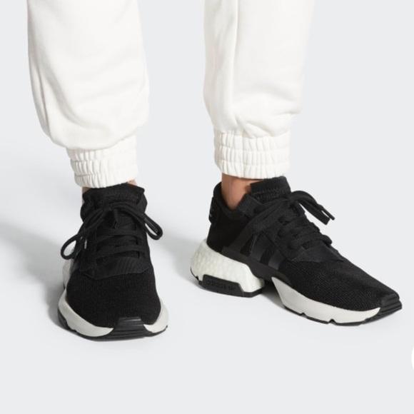 official photos a0f9a c9d5e PRICE DROP NEVER WORN Adidas POD-S.3.1 shoes